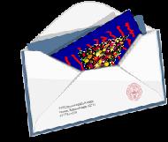 конверт-с открыткой.png